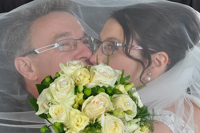 Hochzeit-Kultiviert-Wildpoldsried-1