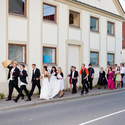 Brautverziehn-Oberguenzburg-19