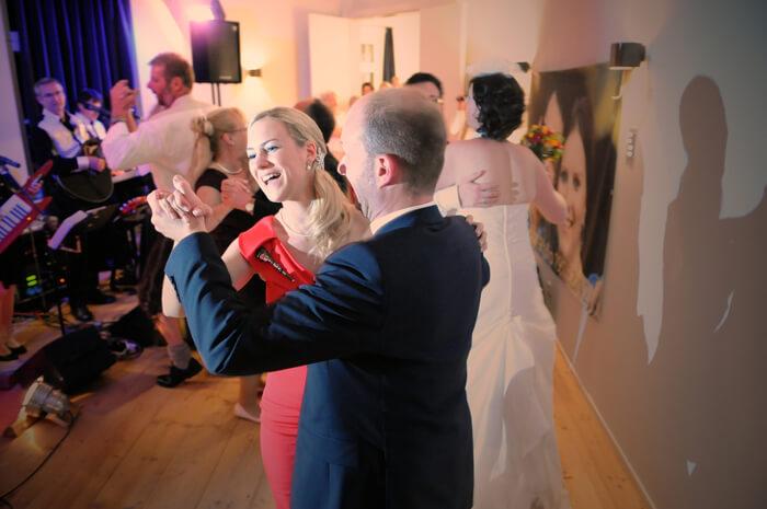 Hochzeit-Alpenrose-Hohenschwangau-2