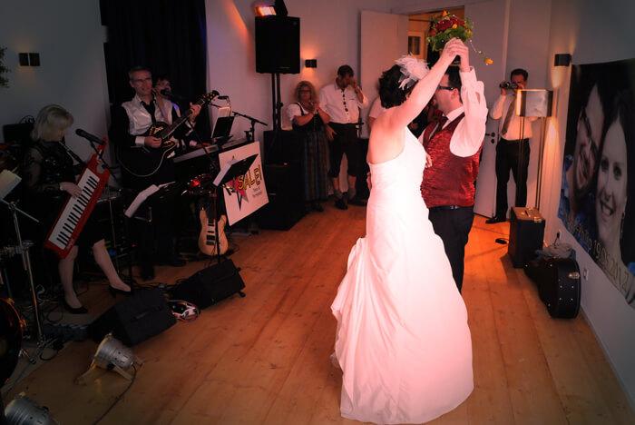 Hochzeit-Alpenrose-Hohenschwangau-3