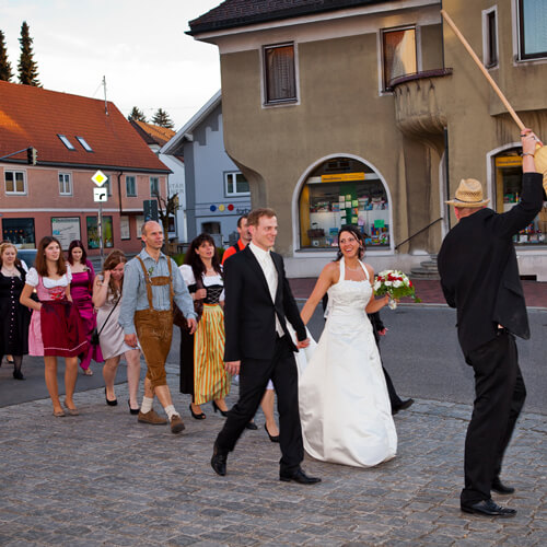 Brautverziehn-Oberguenzburg-20
